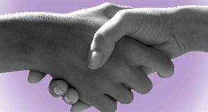 CJM stimuleert de deelname aan fellowships en zelfhulpgroepen