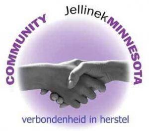 Community JellinekMinnesota